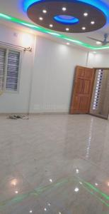 Gallery Cover Image of 1200 Sq.ft 2 BHK Independent Floor for rent in Muneshwara Nagar for 25000