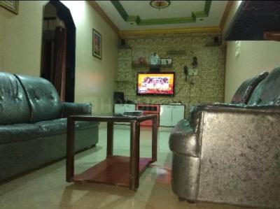 Gallery Cover Image of 990 Sq.ft 2 BHK Apartment for rent in Mira Road East for 1500000