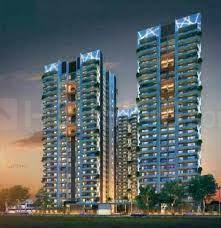Gallery Cover Image of 1656 Sq.ft 3 BHK Apartment for buy in IVY County, Sector 75 for 11500000