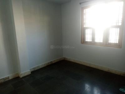 Gallery Cover Image of 500 Sq.ft 1 RK Independent Floor for rent in Tarnaka for 6500