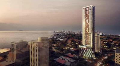 Gallery Cover Image of 2784 Sq.ft 4 BHK Apartment for buy in Malabar Hill for 240000000