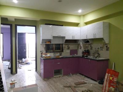 Gallery Cover Image of 900 Sq.ft 2 BHK Apartment for buy in Ashok Vihar Phase III Extension for 4000000