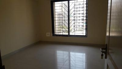 Gallery Cover Image of 600 Sq.ft 1 BHK Apartment for rent in Heliconia, Hadapsar for 10000