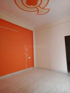 Gallery Cover Image of 720 Sq.ft 2 BHK Independent House for buy in Lohia Nagar for 2850000