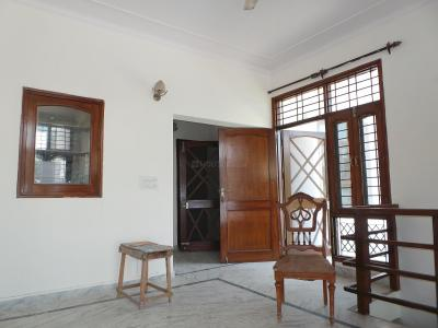 Gallery Cover Image of 1500 Sq.ft 1 BHK Independent House for buy in Sector 23 for 26000000