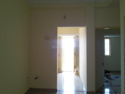 Gallery Cover Image of 496 Sq.ft 2 BHK Apartment for buy in Padapai for 1560000