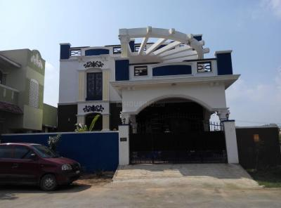 Gallery Cover Image of 3214 Sq.ft 5 BHK Independent House for buy in Kolapakkam for 17500000