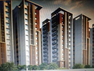Gallery Cover Image of 1165 Sq.ft 2 BHK Apartment for buy in Miyapur for 3493835