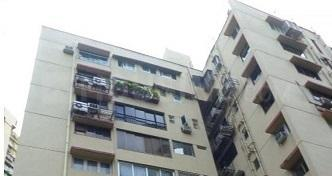 Gallery Cover Image of 775 Sq.ft 2 BHK Apartment for buy in Wadala for 17800000