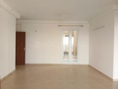 Gallery Cover Image of 1595 Sq.ft 3 BHK Apartment for rent in Kannur for 24000