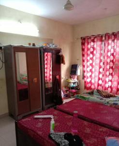 Bedroom Image of PG 4773776 Andheri East in Andheri East