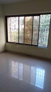 Gallery Cover Image of 403 Sq.ft 1 BHK Apartment for buy in Agripada for 11500000