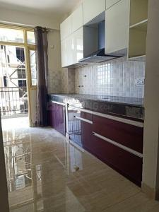 Gallery Cover Image of 700 Sq.ft 2 BHK Apartment for buy in Agrasain Aagman 2, Sector 70 for 2342000
