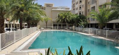 Gallery Cover Image of 1245 Sq.ft 3 BHK Apartment for buy in Kolar Road for 3550000