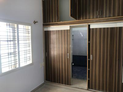 Gallery Cover Image of 1550 Sq.ft 3 BHK Independent Floor for rent in Banashankari for 23000