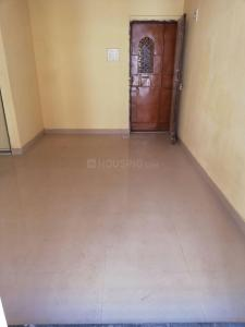 Gallery Cover Image of 590 Sq.ft 1 BHK Apartment for rent in Sai Rydam Grapes Tower, Nalasopara West for 6300