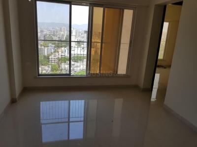 Gallery Cover Image of 925 Sq.ft 2 BHK Apartment for rent in Dahisar East for 25000