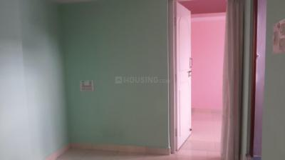 Gallery Cover Image of 700 Sq.ft 1 BHK Independent Floor for rent in Hosur for 8000