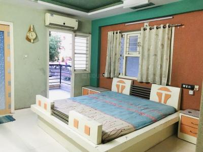 Gallery Cover Image of 1354 Sq.ft 2 BHK Independent House for rent in Jodhpur for 23500