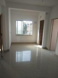 Gallery Cover Image of 1480 Sq.ft 3 BHK Independent Floor for buy in New Town for 7000000