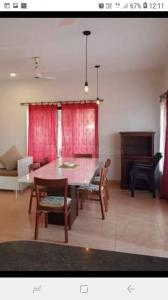 Gallery Cover Image of 680 Sq.ft 2 BHK Apartment for rent in Shree Ganesh Darshan CHS, Bhandup East for 32000