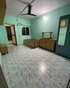 Gallery Cover Image of 600 Sq.ft 1 BHK Apartment for rent in Matunga West for 48000