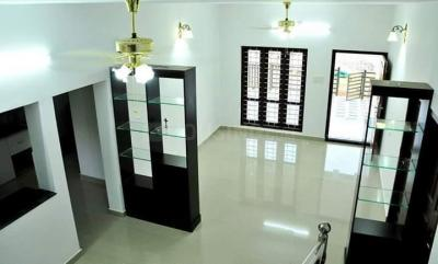 Gallery Cover Image of 2500 Sq.ft 4 BHK Independent House for buy in Kalmandapam for 6500000