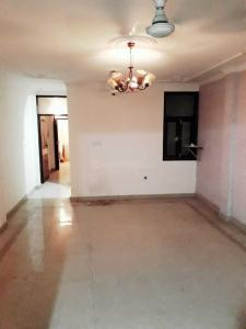 Gallery Cover Image of 1800 Sq.ft 3 BHK Independent Floor for rent in Lajpat Nagar for 60000