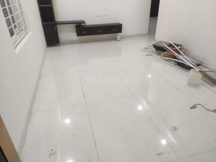 Living Room Image of 2500 Sq.ft 4 BHK Apartment for rent in Nizampet for 55000