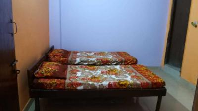 Bedroom Image of Om PG in Sector 17