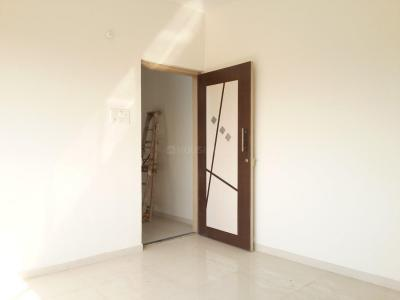 Gallery Cover Image of 400 Sq.ft 1 RK Apartment for rent in Panvel for 5000