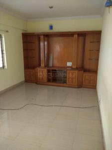 Gallery Cover Image of 1770 Sq.ft 3 BHK Apartment for rent in Dodda Banaswadi for 26500