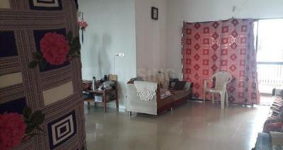 Gallery Cover Image of 1413 Sq.ft 2 BHK Apartment for buy in Science City for 8000000