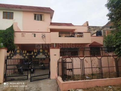 Gallery Cover Image of 2600 Sq.ft 2 BHK Independent House for rent in Jagatpura for 15000