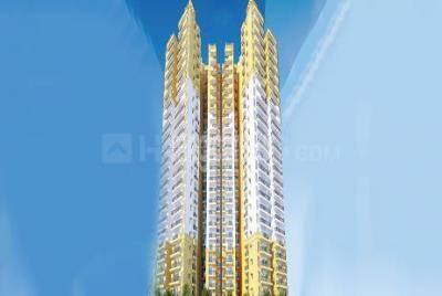 Gallery Cover Image of 1330 Sq.ft 3 BHK Apartment for buy in Raj Nagar Extension for 4021000