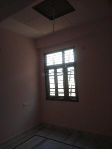 Gallery Cover Image of 1400 Sq.ft 3 BHK Independent House for buy in Attapur for 11000000