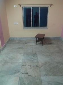 Gallery Cover Image of 650 Sq.ft 2 BHK Independent Floor for rent in Dunlop for 7500