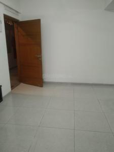 Gallery Cover Image of 1028 Sq.ft 2 BHK Apartment for rent in Arvind Sporcia, Jakkur for 25000