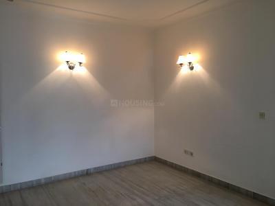 Gallery Cover Image of 1000 Sq.ft 2 BHK Independent Floor for rent in DDA RWA East Of Kailash DDA Flats, East Of Kailash for 30000