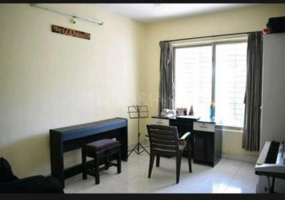 Gallery Cover Image of 1382 Sq.ft 3 BHK Apartment for buy in Naren Nivedita Terraces, Wanwadi for 11000000