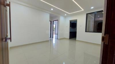 Gallery Cover Image of 1000 Sq.ft 2 BHK Apartment for buy in Sukhliya for 3000000