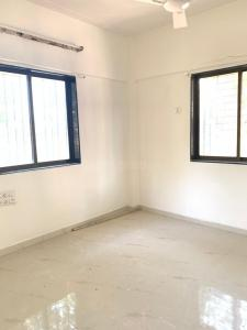 Gallery Cover Image of 580 Sq.ft 1 RK Apartment for buy in Mandpeshwar Dham CHS, Dahisar West for 7000000