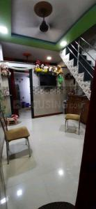 Gallery Cover Image of 500 Sq.ft 1 BHK Independent House for buy in Bhandup East for 4000000