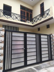 Gallery Cover Image of 2200 Sq.ft 4 BHK Independent House for buy in Bal Sanda for 3200000