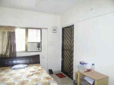 Gallery Cover Image of 1350 Sq.ft 2 BHK Apartment for rent in Kharghar for 22000