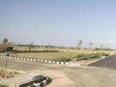 Gallery Cover Image of  Sq.ft Residential Plot for buy in Sector 8 Dwarka for 32500000