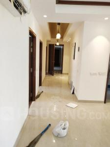Gallery Cover Image of 1750 Sq.ft 2 BHK Apartment for rent in Sector 128 for 25500