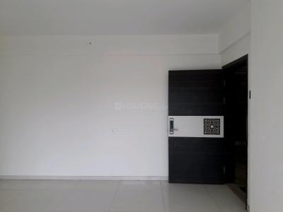 Gallery Cover Image of 803 Sq.ft 2 BHK Apartment for buy in Dombivli East for 13000000