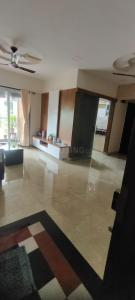 Gallery Cover Image of 1142 Sq.ft 2 BHK Apartment for buy in Siddhi Group Highland Park, Thane West for 13000000