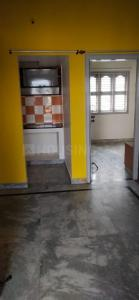 Gallery Cover Image of 700 Sq.ft 2 BHK Independent House for rent in S.G. Palya for 15000